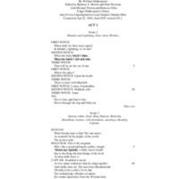 Mac-LN.pdf